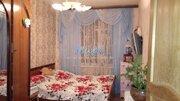 Москва, 2-х комнатная квартира, ул. Сталеваров д.10к1, 6000000 руб.