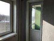 Мытищи, 4-х комнатная квартира, Новомытищинский пр-кт. д.52, 5950000 руб.