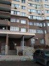 Одинцово, 2-х комнатная квартира, Маршала Жукова д.11а, 5750000 руб.