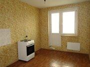 Продаётся отличная 4-комнатная квартира в Кузнечиках
