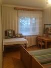 Одинцово, 2-х комнатная квартира, Можайское ш. д.108а, 5800000 руб.