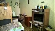 Чехов, 1-но комнатная квартира, ул. Дружбы д.13, 2300000 руб.