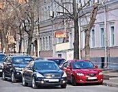 Сауна 260 м2 у метро Электрозаводская, Бакунинская ул., 25900000 руб.