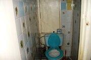 Куровское, 3-х комнатная квартира, ул. Лесная д.25, 1700000 руб.