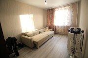 Развилка, 2-х комнатная квартира,  д.30, 5700000 руб.