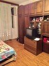Москва, 1-но комнатная квартира, ул. Нижегородская д.д.94, корп.1, 5200000 руб.