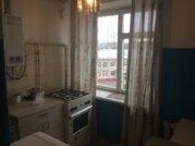 Краснозаводск, 2-х комнатная квартира, ул. Новая д.8, 2000000 руб.