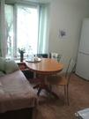 2-к квартира, 57 м, 1/16 эт. Москва ул. Самокатная дом 6к2