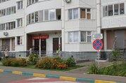 Москва, 2-х комнатная квартира, летчика грицевца д.4, 6400000 руб.