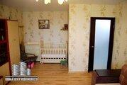 Москва, 1-но комнатная квартира, ул. Дубнинская д.22 к3, 6400000 руб.