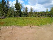Продается участок, город Солнечногорск, 1700000 руб.