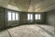 Звенигород, 3-х комнатная квартира, Радужная д.12, 4600000 руб.
