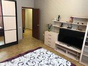 Истра, 1-но комнатная квартира, улица имени Героя Советского Союза Голованова д.15, 3500000 руб.