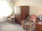 Жуковский, 1-но комнатная квартира, ул. Мичурина д.д.5, 3000000 руб.