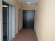 Подольск, 2-х комнатная квартира, ул. Академика Доллежаля д.26, 4100000 руб.