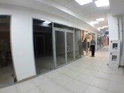 Торговое помещение 16 кв.м., 22500 руб.