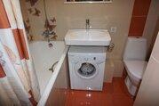 Мытищи, 1-но комнатная квартира, ул. Летная д.14 к1, 4100000 руб.