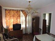 Раменское, 4-х комнатная квартира, ул. Центральная д.3, 4500000 руб.