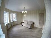 Домодедово, 3-х комнатная квартира, Лунная д.17 к2, 55000 руб.