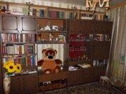 Голицыно, 3-х комнатная квартира, Керамиков пр-кт. д.82, 5200000 руб.