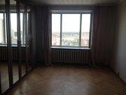 Одинцово, 1-но комнатная квартира, ул. Сосновая д.20, 3350000 руб.