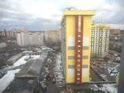 Двухкомнатную квартиру 76 кв.м, 9/16, г. Сергиев Посад, ул. Инженерная.