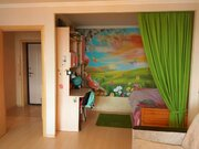 Москва, 1-но комнатная квартира, ул. Островитянова д.25, 7780000 руб.