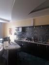 Москва, 2-х комнатная квартира, ул. Ландышевая д.14 к3, 14990000 руб.