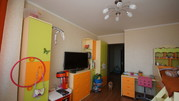 Лобня, 3-х комнатная квартира, ул. Ленина д.69, 10000000 руб.