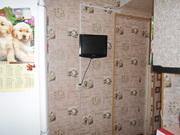 Клин, 4-х комнатная квартира, ул. Клинская д.4 к2, 3450000 руб.