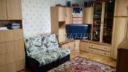 Одинцово, 2-х комнатная квартира, Маршала Неделина улица д.5, 5650000 руб.