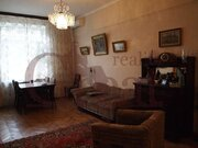 Москва, 3-х комнатная квартира, ул. Люсиновская д.53, 19500000 руб.