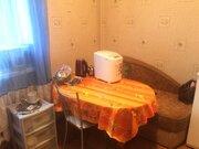 Лобня, 3-х комнатная квартира, ул. Монтажников д.6, 4950000 руб.
