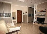 Наро-Фоминск, 2-х комнатная квартира, ул. Войкова д.5, 6400000 руб.