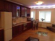 Одинцово, 2-х комнатная квартира, ул. Говорова д.36, 9500000 руб.