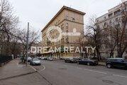 Москва, 3-х комнатная квартира, 1-й Тверской-Ямской переулок д.16, 26900000 руб.