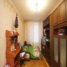 Дмитриевское шоссе, дом 137, корп. 1