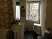 Красково, 3-х комнатная квартира, ул. Школьная д.2 к2, 5300000 руб.