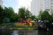 Москва, 3-х комнатная квартира, Рублевское ш. д.32, 14300000 руб.