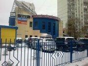 Продается помещение, в нежилом здании., 1300000 руб.