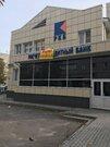 Предлагаю к продаже нежилое помещение в г.Лобня, 35000000 руб.