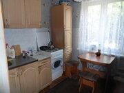 3-комнатная квартира Солнечногорск, ул.Почтовая, д.28