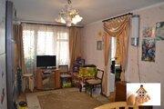 Москва, 2-х комнатная квартира, ул. Юных Ленинцев д.75 к3, 5500000 руб.