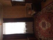 Лыткарино, 3-х комнатная квартира, ул. Первомайская д.7, 5900000 руб.