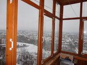 Наро-Фоминск, 1-но комнатная квартира, ул. Профсоюзная д.39А, 2700000 руб.