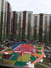 Путилково, 2-х комнатная квартира, ул. Новотушинская д.2, 30000 руб.