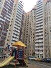 Королев, 3-х комнатная квартира, ул. Калининградская д.17 к2, 6800000 руб.
