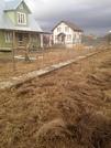 Продаю участок земли рядом с городом, 950000 руб.