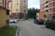 Апрелевка, 1-но комнатная квартира, Дубки д.11, 3480000 руб.