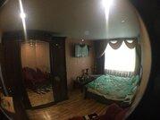 Наро-Фоминск, 2-х комнатная квартира, ул. Автодорожная д.28, 25000 руб.